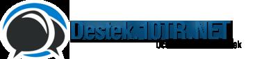 10TR/10TL.NET Destek (Support)